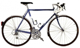 gallery/super-randonneur